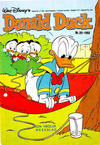 Cover for Donald Duck (Oberon, 1972 series) #29/1988