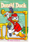 Cover for Donald Duck (Oberon, 1972 series) #28/1988