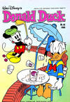Cover for Donald Duck (Oberon, 1972 series) #41/1988