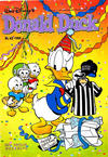 Cover for Donald Duck (Oberon, 1972 series) #43/1988