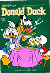 Cover for Donald Duck (Oberon, 1972 series) #46/1988