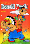 Cover for Donald Duck (Oberon, 1972 series) #44/1988
