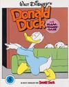 Cover for De beste verhalen van Donald Duck (Oberon, 1976 series) #5