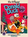 Cover for De beste verhalen van Donald Duck (Oberon, 1976 series) #7