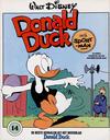 Cover for De beste verhalen van Donald Duck (Oberon, 1976 series) #14