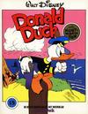 Cover for De beste verhalen van Donald Duck (Oberon, 1976 series) #15