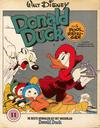 Cover for De beste verhalen van Donald Duck (Oberon, 1976 series) #11