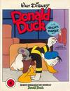 Cover for De beste verhalen van Donald Duck (Oberon, 1976 series) #8