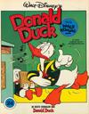 Cover for De beste verhalen van Donald Duck (Oberon, 1976 series) #24