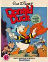 Cover for De beste verhalen van Donald Duck (Oberon, 1976 series) #17