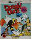 Cover for De beste verhalen van Donald Duck (Oberon, 1976 series) #27