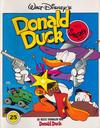 Cover for De beste verhalen van Donald Duck (Oberon, 1976 series) #25