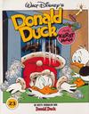 Cover for De beste verhalen van Donald Duck (Oberon, 1976 series) #23