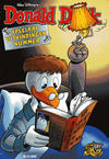 Cover for Donald Duck (Sanoma Uitgevers, 2002 series) #19/2002