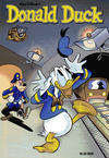 Cover for Donald Duck (Sanoma Uitgevers, 2002 series) #24/2002