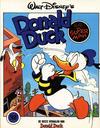Cover for De beste verhalen van Donald Duck (Oberon, 1976 series) #32