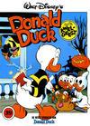 Cover for De beste verhalen van Donald Duck (Oberon, 1976 series) #39