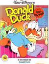 Cover for De beste verhalen van Donald Duck (Oberon, 1976 series) #42