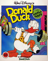 Cover for De beste verhalen van Donald Duck (Geïllustreerde Pers, 1985 series) #43