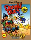Cover for De beste verhalen van Donald Duck (Geïllustreerde Pers, 1985 series) #50