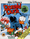 Cover for De beste verhalen van Donald Duck (Oberon, 1976 series) #35