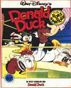 Cover for De beste verhalen van Donald Duck (Geïllustreerde Pers, 1985 series) #67