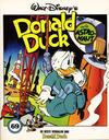 Cover for De beste verhalen van Donald Duck (Geïllustreerde Pers, 1985 series) #69 - Als astronaut