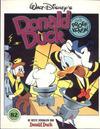 Cover for De beste verhalen van Donald Duck (Geïllustreerde Pers, 1985 series) #82 - Als proefkonijn