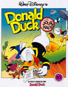 Cover for De beste verhalen van Donald Duck (Geïllustreerde Pers, 1985 series) #83