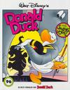 Cover for De beste verhalen van Donald Duck (VNU Tijdschriften, 1998 series) #96