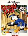 Cover for De beste verhalen van Donald Duck (VNU Tijdschriften, 1998 series) #102