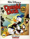 Cover for De beste verhalen van Donald Duck (VNU Tijdschriften, 1998 series) #103