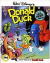 Cover for De beste verhalen van Donald Duck (VNU Tijdschriften, 1998 series) #104