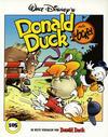 Cover for De beste verhalen van Donald Duck (VNU Tijdschriften, 1998 series) #105