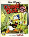 Cover for De beste verhalen van Donald Duck (VNU Tijdschriften, 1998 series) #108