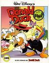 Cover for De beste verhalen van Donald Duck (VNU Tijdschriften, 1998 series) #109
