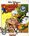 Cover for De beste verhalen van Donald Duck (Geïllustreerde Pers, 1985 series) #91