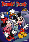 Cover for Donald Duck (Sanoma Uitgevers, 2002 series) #16/2002