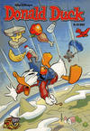 Cover for Donald Duck (Sanoma Uitgevers, 2002 series) #50/2002