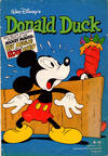 Cover for Donald Duck (Oberon, 1972 series) #42/1978