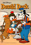 Cover for Donald Duck (Oberon, 1972 series) #39/1978