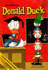 Cover for Donald Duck (Oberon, 1972 series) #42/1977