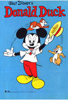 Cover for Donald Duck (Oberon, 1972 series) #26/1973