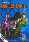 Cover for Donald Duck (Oberon, 1972 series) #11/1978