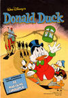 Cover for Donald Duck (Oberon, 1972 series) #36/1978