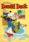 Cover for Donald Duck (Oberon, 1972 series) #32/1977