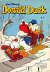 Cover for Donald Duck (Oberon, 1972 series) #2/1978