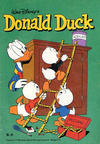 Cover for Donald Duck (Oberon, 1972 series) #31/1977