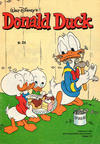 Cover for Donald Duck (Oberon, 1972 series) #24/1977