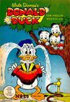 Cover for Donald Duck (Geïllustreerde Pers, 1952 series) #25/1953